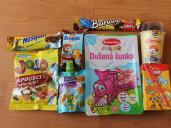 detske potraviny