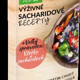 recenzia vyzivne sacharidove recepty