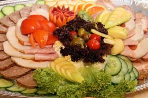 stravovacie zlozvyky