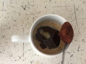power kakao pre dospelych