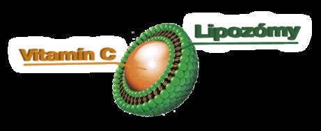 lipozomalne doplnky vyzivy