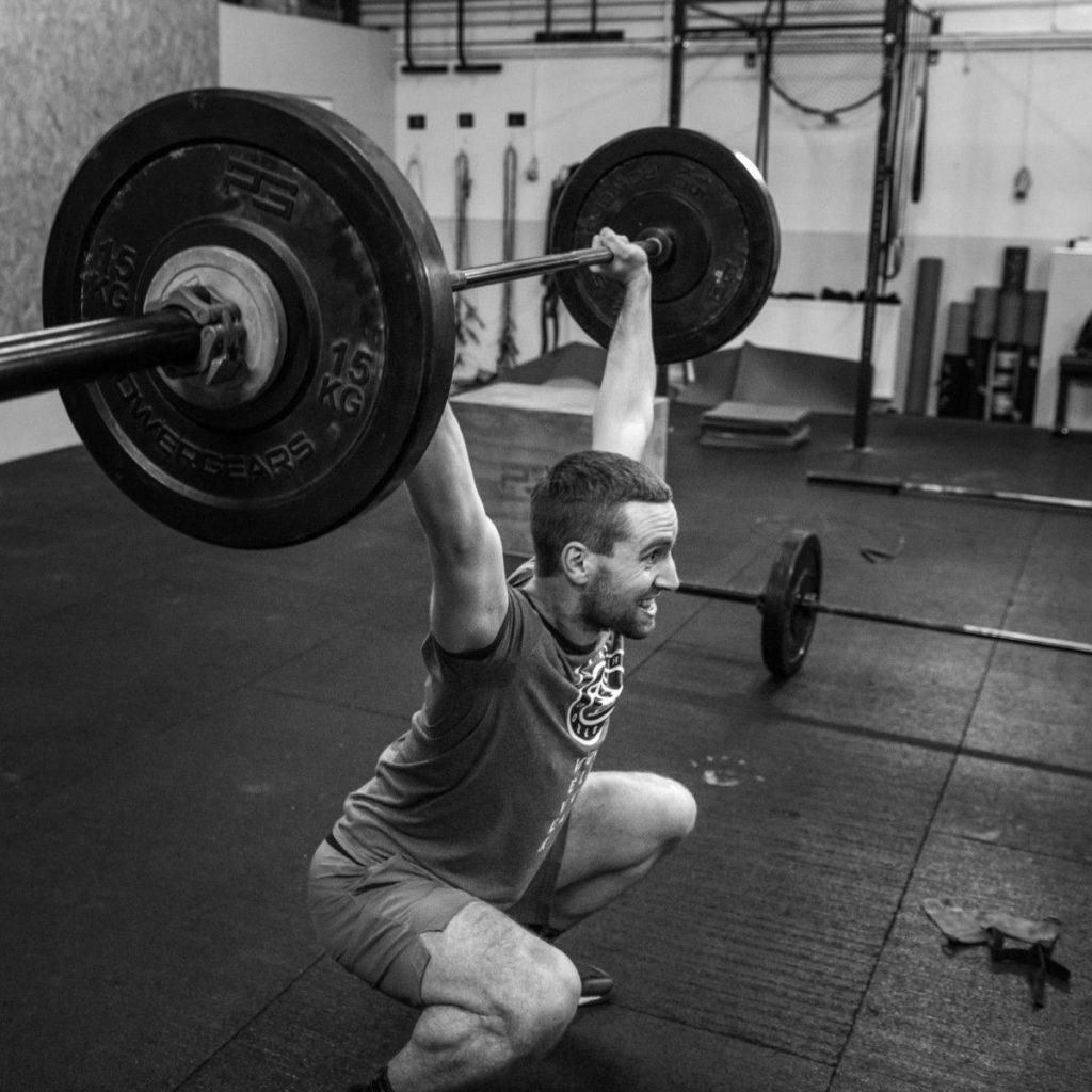 ako rýchlo schudnúť cvičením